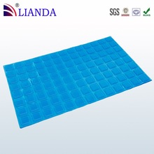 2014 new morden Summer cooling gel pad for mattress & pillow