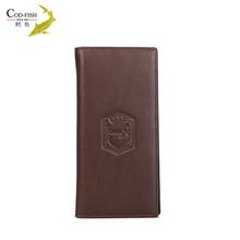 2012 best mens brands hign end custom leather wallet perfect design 2012 best mens wallet brands