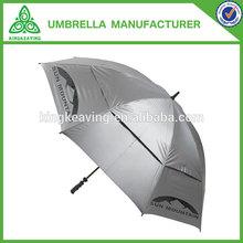 outdoor umbrella uv