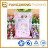 2014Hot sale custom label plastic bags
