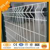 High quality welded v mesh fence