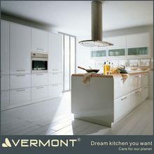 good quality kitchen unit