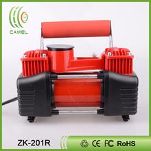 Portable car tire inflator manufacturer car accessories