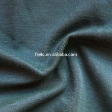 Modacrylic Cotton Flame Retardant Fabric