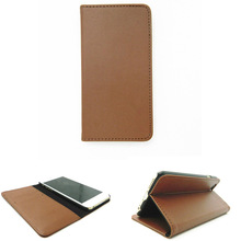 """For iphone 6 mobile phone,wallet case for apple iphone 6 case plus 5.5"""""""