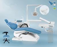 fauteuil dentaire