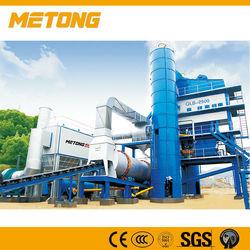 QLB-2500 Asphalt mixing plant, asphalt mixing price,asphalt mixing plant speco