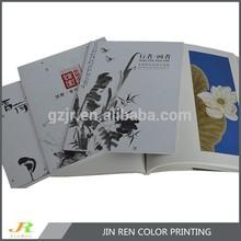 art printed painting