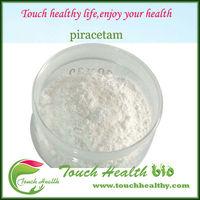 Touchhealthy supply High quality buy piracetam