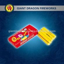 k0201 match cracker names of firecrackers