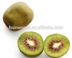 2014 New crop delicious kiwi fruit