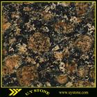 imported baltic brown granite stone