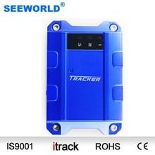 Mini anti-theft car/fleet/truck/motorcycel vehicle gps tracker S119 with cellphone app