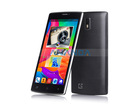 5.5 inch NEW C6000 MTK6572dual core 3g android 4.4 unbranded phones