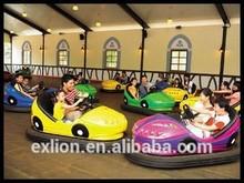 Entertainment rides attraction park amusement park bumper car tires for sale,amusement park bumper car tires for sale