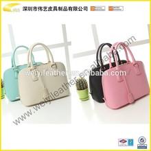 Elegant Designer Ladies Sling Bag Most Popular Cheap Wholesale Hot Selling Fashionable Ladies Bag High Quality Leather HandBag