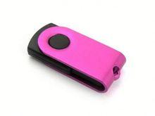 2014 Best Sale Cheap Promotional Gift transformer 8gb usb pen drive wholesale