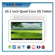 Bulk Wholesale Custom Manufacture Oem Boxchip MTK8382 Tech Pad 10 Inch Android Tablet