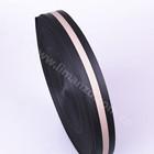 High quality 1 1/2'' nylon tube webbing men bag straps