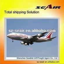 อาลีบาบาด่วนจีนทะเลและการขนส่งทางอากาศบริษัท- บริการการขนส่งลดลงสำหรับการรวมสินค้า