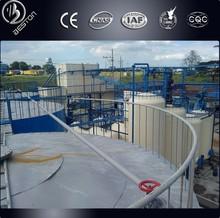 China made ZL-1 crude palm oil refinery usa