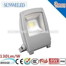 most comprehensive ranges LEDware LED Flood Light 30w 50w 70w 100w