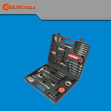 146pcs hand tools set toolkit