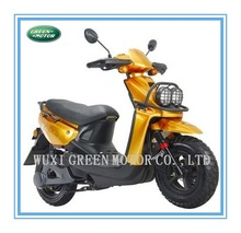 60v 1000w electric motorcycle bws e-scooter