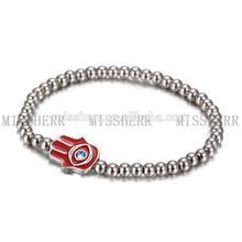Top deisgns factory cool jewels women NSB604STWGRD
