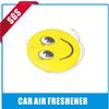 Popular wholesale festival items home air freshener