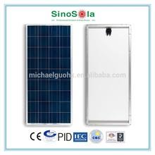 (Popular!!!)advantages of solar panels ,alternative energy source