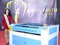 china precio pío 2014 mini nuevo de segunda mano de grabado láser de la máquina