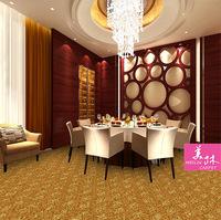polyester wool blend carpet, wilton floral carpets,wilton carpets