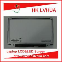 laptop part N133BGE-EB1 cheap price lcd screen