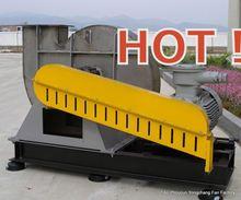 new flame retardant/induced fan/draft fan