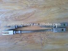 SHANTUI SD22 Bulldozer Steering brake rod 23Y-26B-05000