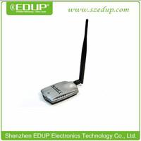 GSKY USB Wireless Wifi Adapter External LAN Card