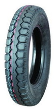 factory price for motorcycle tire 4.50-12 8PR for LANDFIGHTER brand