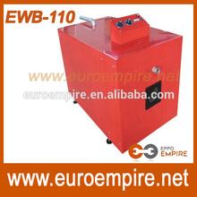 EWB110 hot new Green wall hung boiler/electric boiler/water boiler with burner