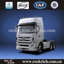 450cv 60 tonnellate 6x4 listino prezzi trattori nuovi