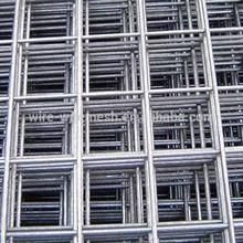 Zincato saldato pannello di rete metallica(caldo vendita)