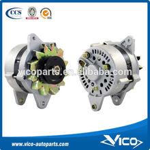 12V Car Alternator For Toyota Corolla 1.2L,1.6L,LRA00353,LRA342,LRA353