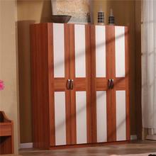 corner bedroom wardrobe bedroom wardrobe colour bedroom wardrobe design