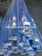 PVC Material pvc plastic formwork for concrete