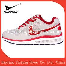 Women's high heel sport shoes China made