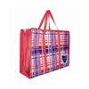 China pp woven bag manufacturer , Recyclable Shopping Bags