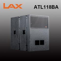 Speakers subwoofer 18inch / powered line array subwoofer/speaker professional