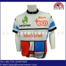 Men's cycling jerseys,designed cyclingwear