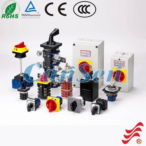 Electric Motor Reversing Switch Buy Electric Motor