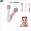 electric facial massager ultrasonic facial massager